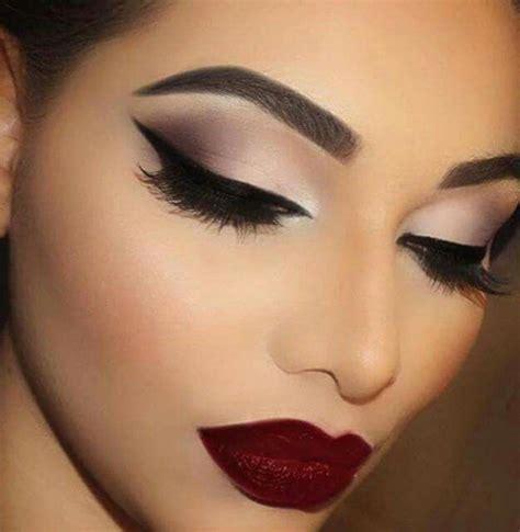 imagenes de ojos naturales m 225 s de 25 ideas incre 237 bles sobre maquillaje de ojos en