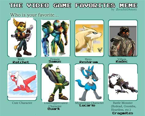 Meme Video Game - pin video games meme center on pinterest