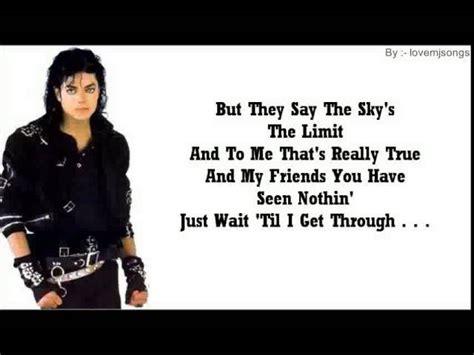 michael jackson bad mp download michael jackson bad lyrics mp3fordfiesta com