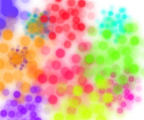 imagenes png colores zoom dise 209 o y fotografia luces para photoscape en png