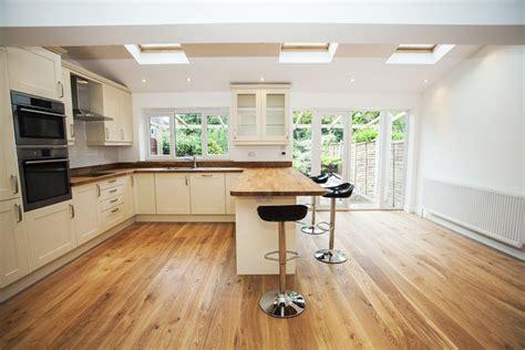 extensions kitchen ideas the 25 best semi detached ideas on pinterest detached