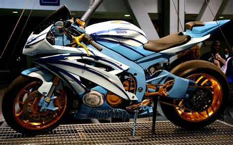 yamaha motorcycle bestmotorcycle bloguez