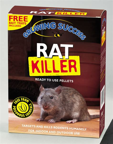 Patio Blinds And Shades Rat Killer 163 5 99