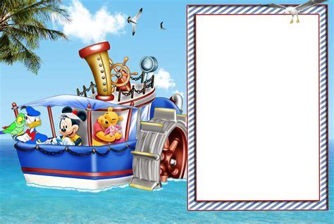 Frame Disney disney png frame images