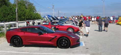 pictures 2016 corvette autos post