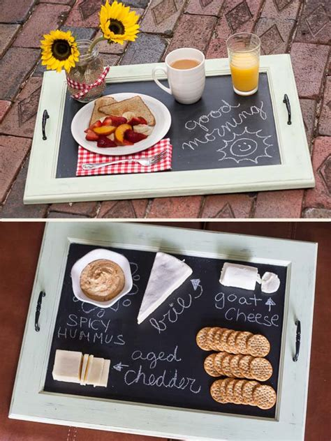 21 funky diy chalkboard paint ideas for the home craft 21 inspiring ways to use chalkboard paint on a kitchen 17