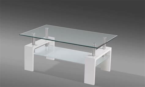 Munich Coffee Table White Harvey Norman New Zealand Harvey Norman Coffee Tables