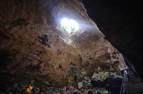 costo ingresso grotte di castellana ingresso biglietteria foto di grotte di castellana