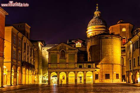 Immagini Reggio Emilia Foto | Cose da fotografare Reggio