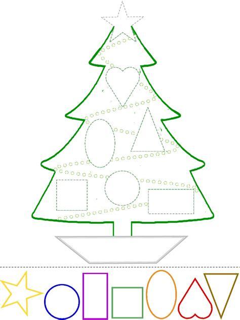 christmas calender colour in calendar template 2016