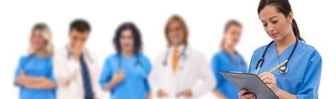 home health services nursing therapy social services
