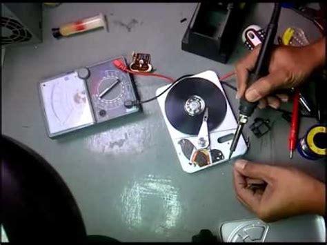 Cctv Bekas membuat kamera cctv dari ponsel bekas