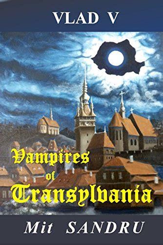 won t pray books vires of transylvania pray that you mit sandru