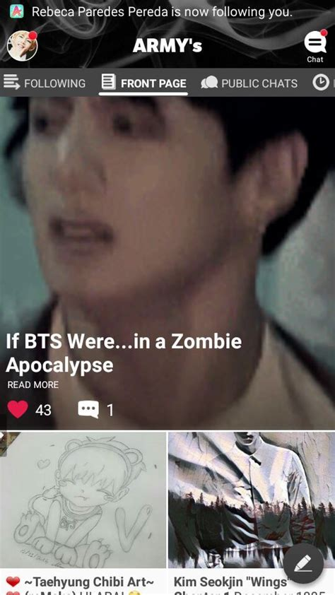 bts zombie if bts were in a zombie apocalypse army s amino