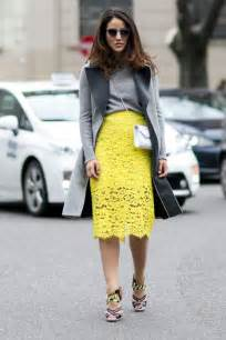 style from milan fashion week fall winter 2015 2016
