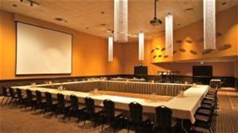 muckleshoot casino banquets auburn wa wedding venue