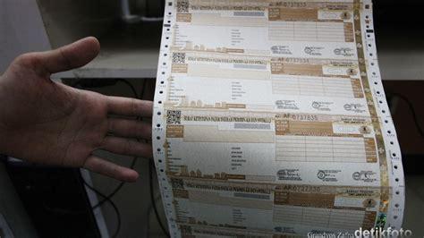 Paket Tumpeng Besar Eko B Paket Tah mobil88 jual cerdas beli berkualitas