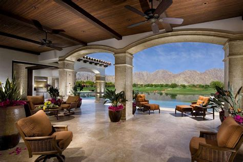 life room outdoor living your guide to attractively cozy outdoor living room traba homes