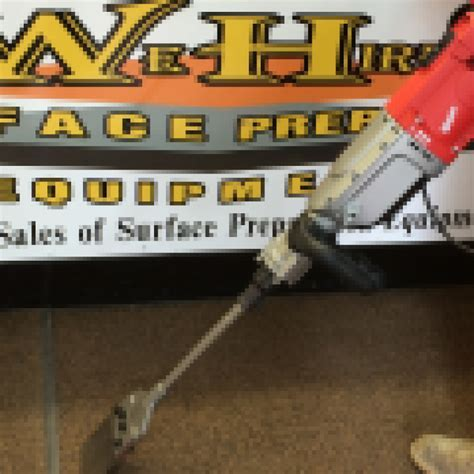 HIRE TILE REMOVER MILWAUKEE BREAKER WITH FLOOR TOOL   WH