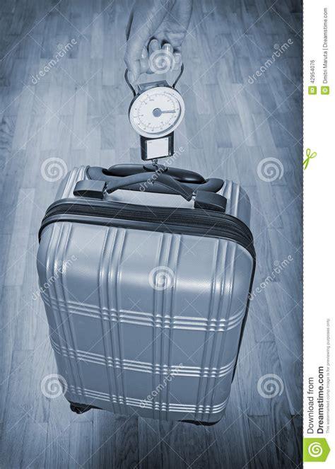 cabin baggage measurements luggage measurement stock photo image 42954076