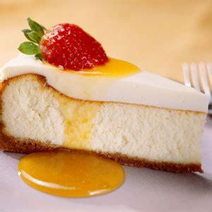 bagaimana membuat cheese cake cara bikin cheese cake istimewa bimbingan