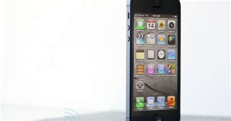 3 iphone plans iphone 5 coming to walmart s talk prepaid plans january 11th