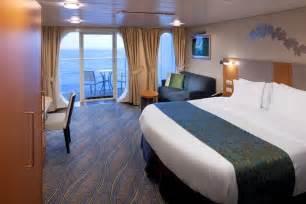 oasis of the seas cruise ship book royal