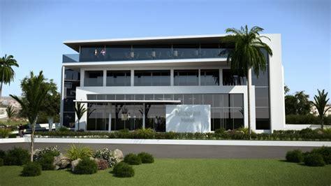 exterior designer 3d exterior design showcase