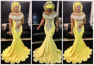 fashion style plus size afrocosmopolitan fashion chic