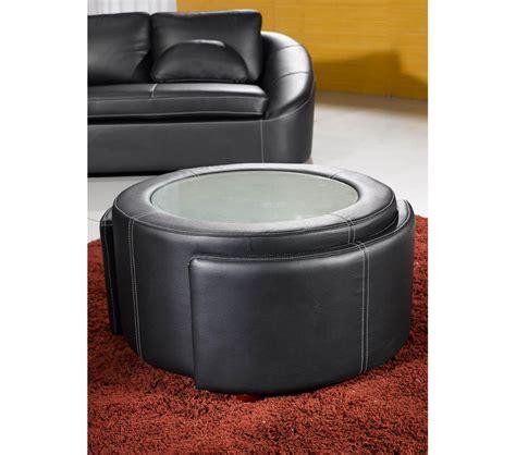 modern bonded leather sectional sofa dreamfurniture com 2224 modern bonded leather