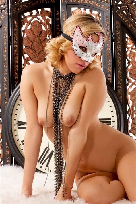 Wwe Diva Cj Perry Aka Lana Nude Pics Nsfw Bootymotiontv