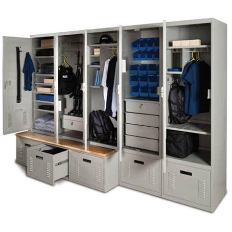 locker room storage freestyle 174 personal storage locker spacesaver corporation