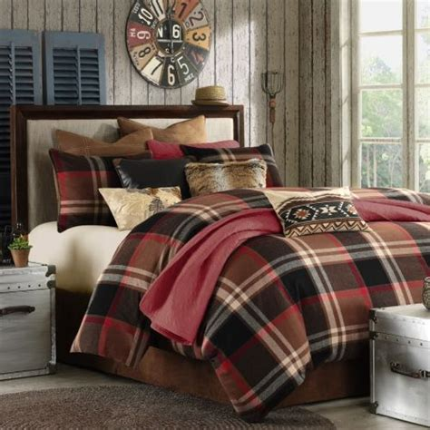 woolrich home comforter woolrich home quality home furnishings woolrich pa