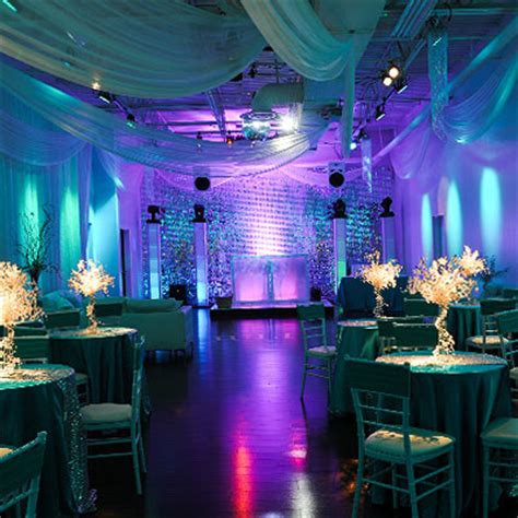 Wedding Venues South Florida by 84 West Studios South Florida Events