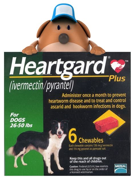 heartgard for dogs heartgard plus no prescription heartgard plus chewables for dogs tatochip