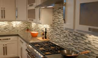 Tile Ideas For Kitchen Kitchen Tile Ideas For Your Trendy Home Remodeling