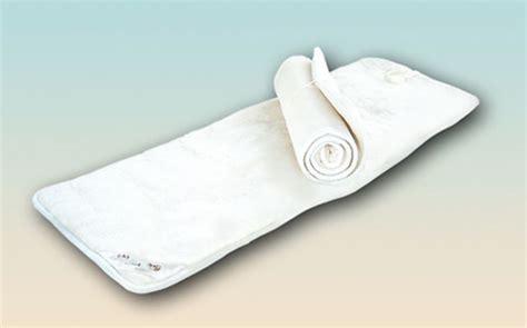 Wool Mat by Mat Wool And Anti Slip Yogawebstore Nl
