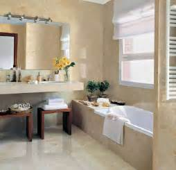 Bathroom Paint Colour Ideas Glamorous Small Bathroom Paint Color Ideas Pictures 09