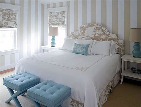 beige and blue bedroom white and beige bedroom contemporary bedroom ashley