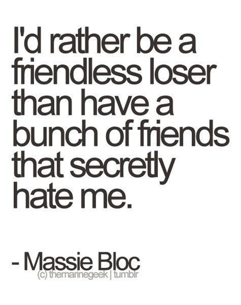 The Losers Friend by 1000 Loser Quotes On Quotes For Haters