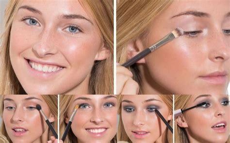 tutorial dandan eyeliner 5 tutorial makeup super gang cewek yang nggak pernah
