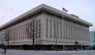 federal courthouse building and post office 74101 tulsa