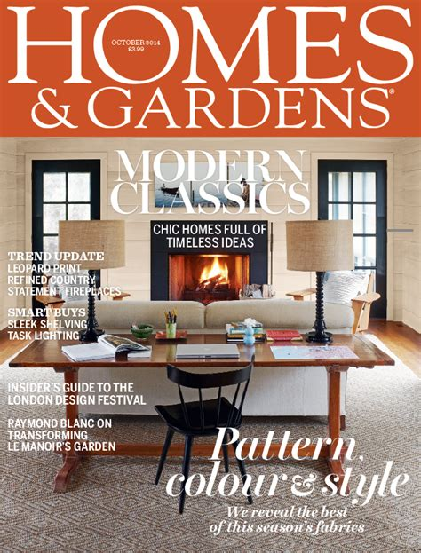 Maine Home And Design October 2014 Nastasi Vail Design In Homes Gardens Magazine October