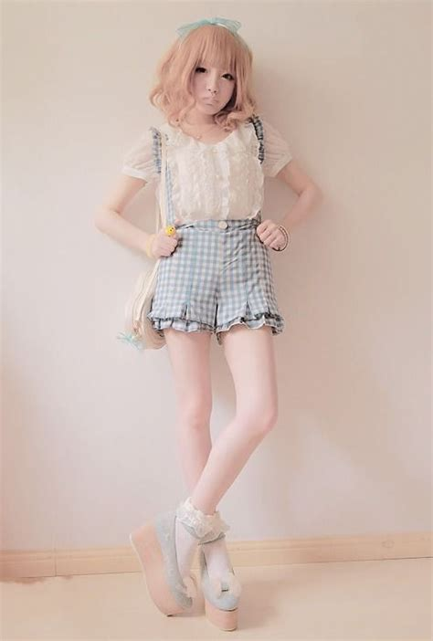 Dress Larry Koreanstyle 124 best images about kawaii sweet inspiration on