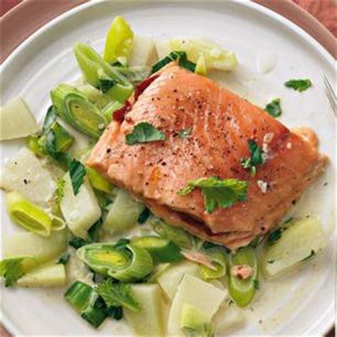 Lachs Auf Dem Grill Rezept 5111 by Fisch Grillen Aus Dem Meer Auf Unseren Grill Brigitte De
