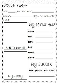 get to me template free printable get to me for mimi s day of