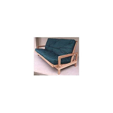 build a sofa reviews woodworking project paper plan to build futon sofa