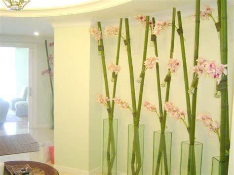 decoracion ca as bambu ca 241 as de bambu decoraci 243 n