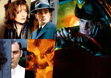 film neo noir adalah 10 great european neo noir films indiewire
