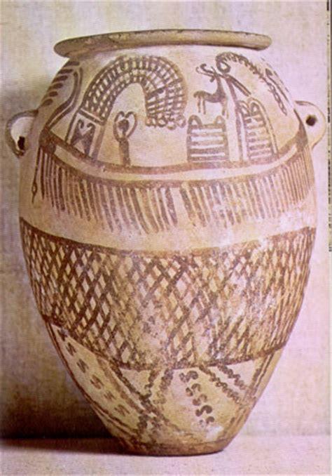 imagenes de vasijas egipcias la cer 225 mica en egipto cer 225 mica art 237 stica matilde